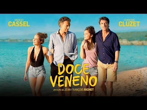 (HD) Doce veneno - trailer legendado [hd]
