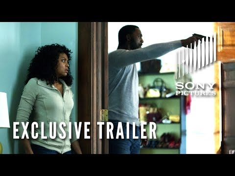 (New) No good deed - official trailer - in theaters september 12th