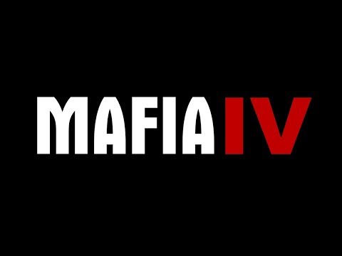 (New) Mafia iv - fanmade trailer
