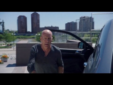(New) Reprisal trailer 2018 bruce willis, action movie hd
