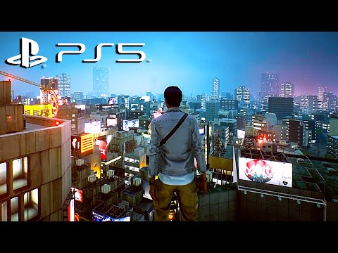 (New) Top 20 new upcoming ps5 games of 2020 e 2021 (playstation 5 conference)