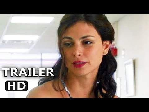 (New) Ode to joy official trailer (2019) martin freeman, morena baccarin movie hd