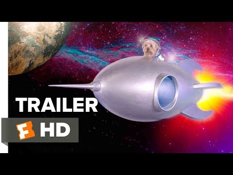 (HD) Pup star: better 2gether trailer #2 (2017) | movieclips trailers