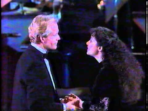 (New) All i ask of you steve barton, sarah brightman - the phantom of the opera