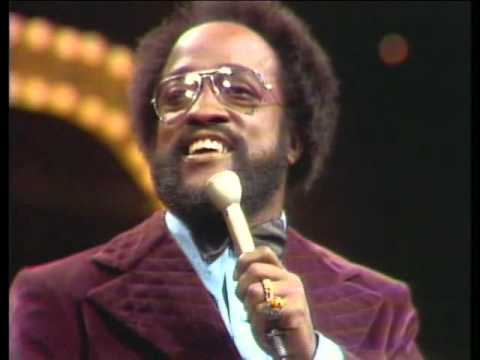 (New) Billy paul - me and mrs jones 1972 hq.mp4