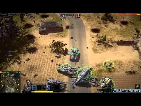 (New) 15 strategy games like age of empires