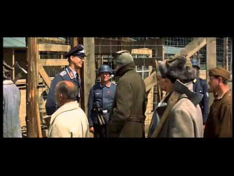 (New) Fugindo do inferno the great escape 1963 steve mcqueen charles bronson trecho dublado hebert richers