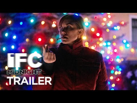 (HD) I trapped the devil - official trailer i hd i ifc midnight
