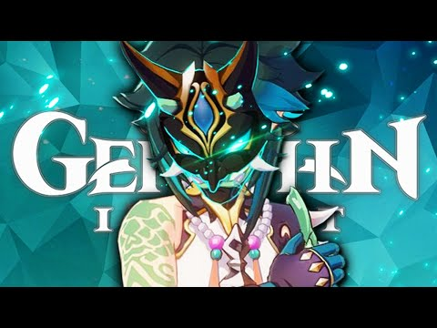 (New) Get any limited 5 star character for free!! (fastest reroll guide) | genshin impact