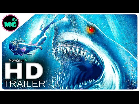 (HD) Amityville island official trailer (2020)