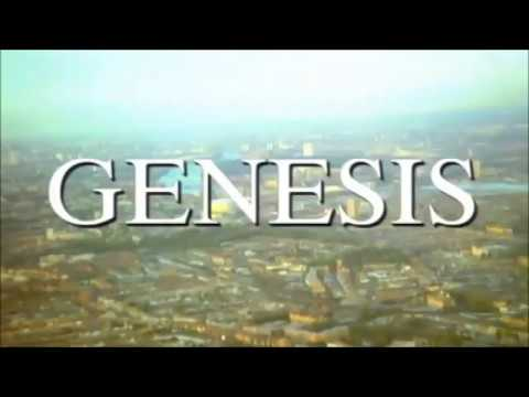 (New) Genesis - mama live at (wembley stadium) invisible touch tour 1987 legendado pt-br