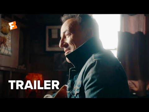 (HD) Western stars trailer #1 (2019) | movieclips indie