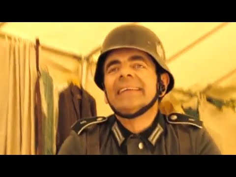(Ver Filmes) Yes sir! | funny clips | mr bean official