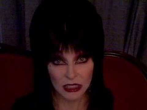 (New) Finding the next elvira