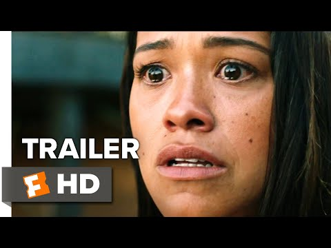 (New) Miss bala trailer #1 (2019) | movieclips trailers