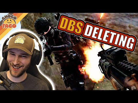 (New) Driving up and deleting people ft. halifax - chocotaco pubg duos gameplay