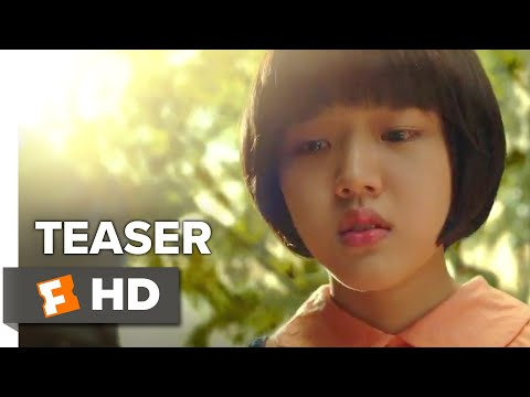 (New) Along with the gods: the last 49 days teaser trailer #1 (2018) | movieclips indie