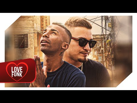 (Ver Filmes) Mc gui e mc liro - eu vim do pouco (love funk) thicano beatz