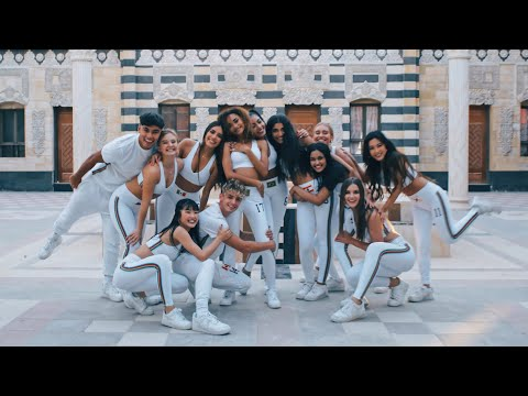 (Ver Filmes) Now united - how far weve come (official music video)