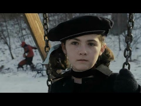 (New) [the orphan] isabelle fuhrman - the glory of love (legendado pt br)