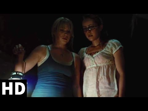 (New) As ruínas (2008) amy e stacy resgatam mathias (dublado) hd