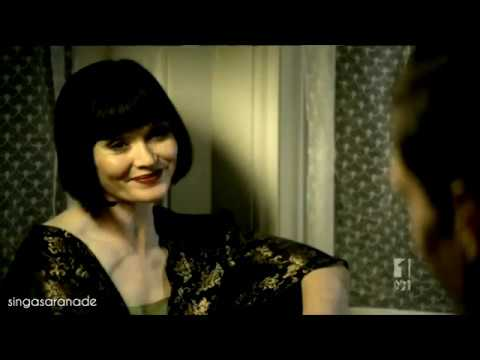 (New) All the times jack calls her phryne