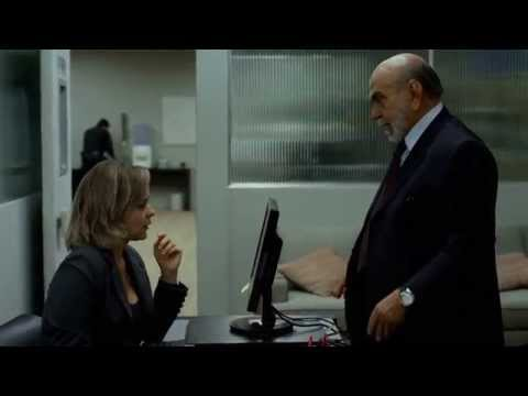 (HD) Assalto ao banco central - hd 2011 - filme completo