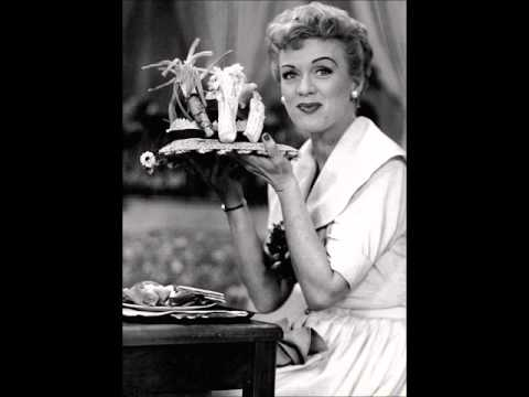 (HD) Our miss brooks: photo feud   stretch is in love again   switchboard operator   movies at school
