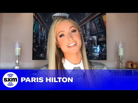 (New) Paris hilton has moved on from her ex in this is paris