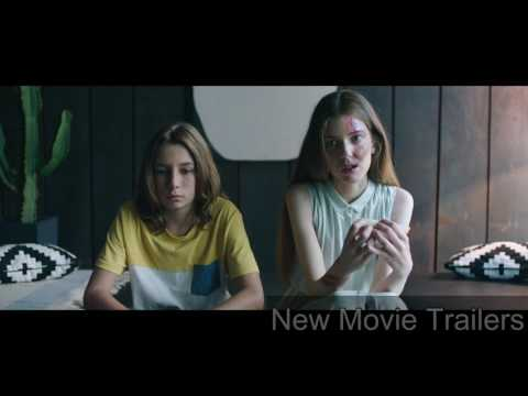 (HD) Black hollow cage movie official hd movie trailer 2017   watch black hollow cage movie