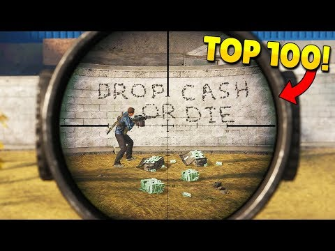 (New) Top 100 funniest fails e wins in warzone
