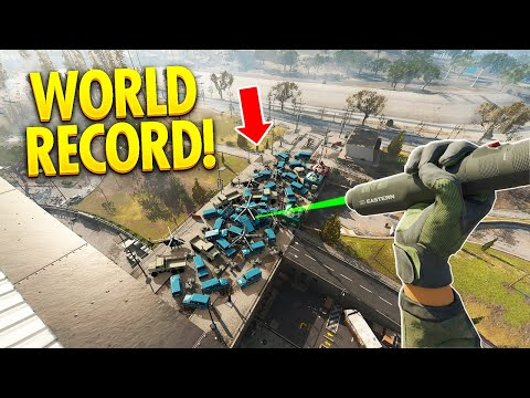(New) *new* warzone wtf e funny moments #361