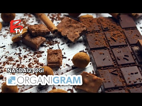 (HD) Stock trading news | small cap opportunity: organigram holdings | licensed producers in canada