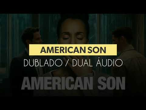 (New) Torrent american son dublado   dual áudio