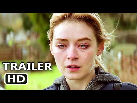 (HD) A good woman is hard to find trailer (2020) sarah bolger drama movie