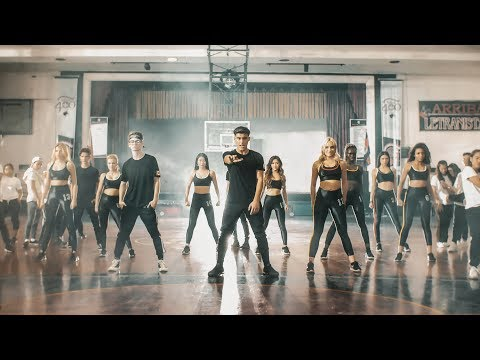 (Ver Filmes) Now united - afraid of letting go (videoclipe oficial)