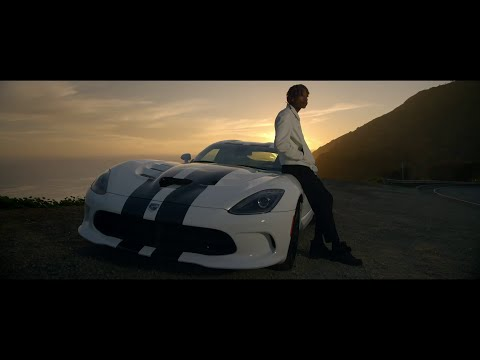 (New) Wiz khalifa - see you again ft. charlie puth [official video] furious 7 soundtrack