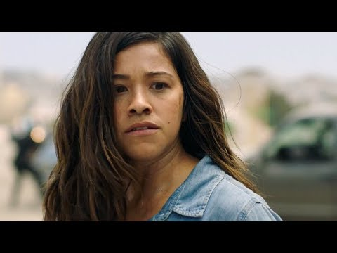 (New) Miss bala official trailer (2019) | gina rodriguez, matt lauria