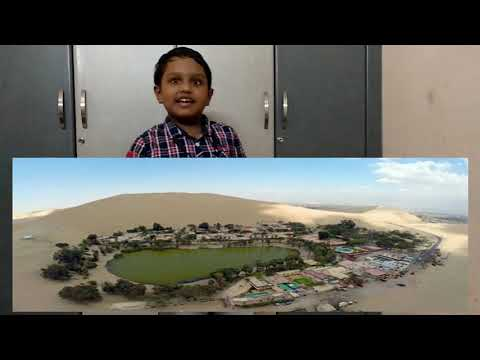 (Ver Filmes) Sand and stone story | sand and stone story in english