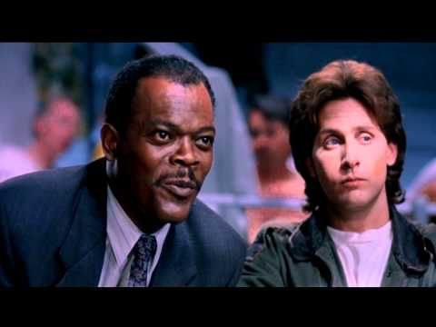 (Ver Filmes) Loaded weapon - the most funny moments