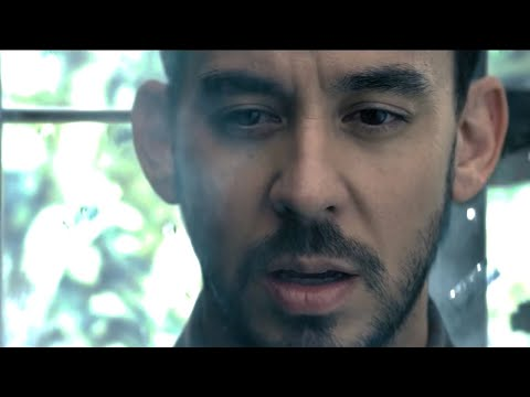 (HD) Castle of glass (official video) - linkin park