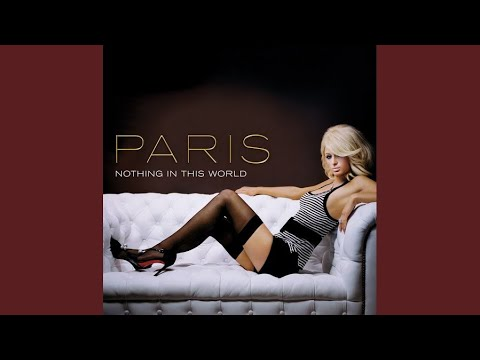 (HD) Nothing in this world (dave audé radio edit)