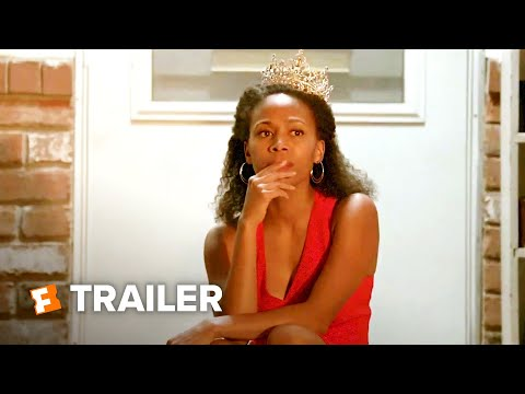 (New) Miss juneteenth trailer #1 (2020) | movieclips indie