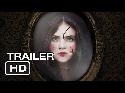 (New) A casa do medo: incidente em ghostland | trailer oficial (2018) dublado hd