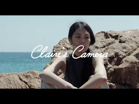 (HD) Claires camera (official trailer)