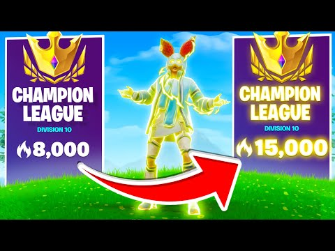 (Ver Filmes) We played arena for 8 hours straight (champion league)