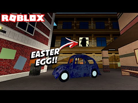(New) *new* easter egg in roblox piggy: book 2 - chapter 1 | roblox piggy predictions