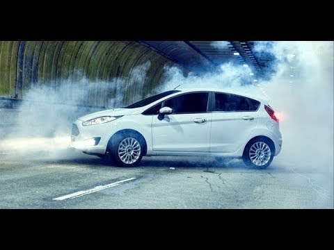 (New) Falando sobre a temperatura do ford new fiestas 1.6