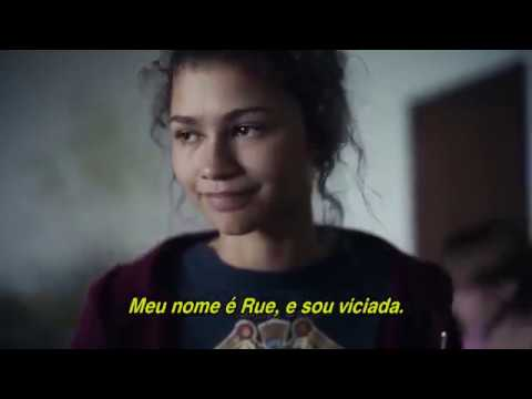 (New) Como assistir todas as temporadas de euphoria online hd - ahd filmes net