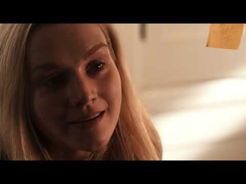 (New) The. butterfly.effect.3.revelations. hollywood movies full hd